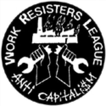 Work resisters league