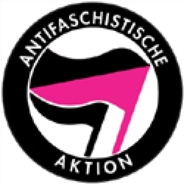 Antifaschistische Aktion 6