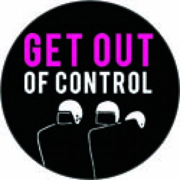 Get out of control 1