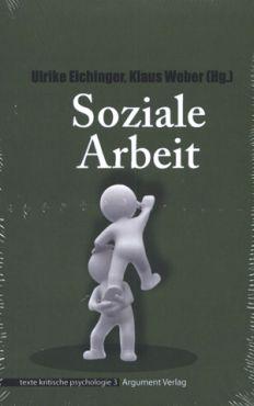Soziale Arbeit - texte kritische psychologie 03