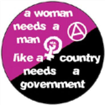 A woman needs a man 1