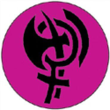 Frauenzeichen 1