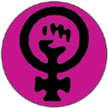 Frauenzeichen 2