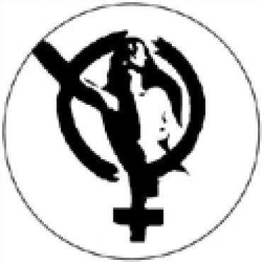 Frauenzeichen 4