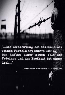 Antifa Xi-Berg: Antifa-Broschüre zu Vorarlberg