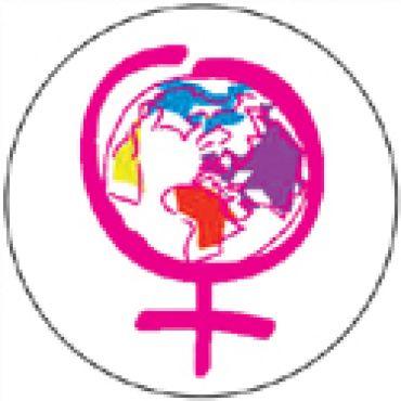 Frauenzeichen 6