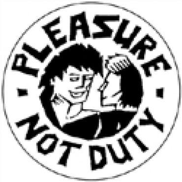 Pleasure