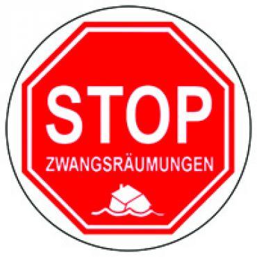 Stop Zwangsräumungen