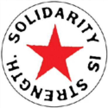 Solidarity 2