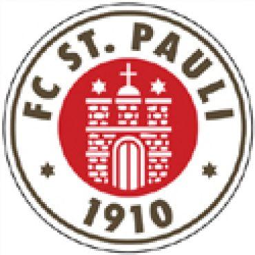 St. Pauli 2