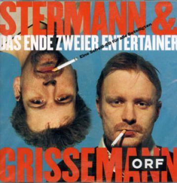 Stermann & Grissemann: Das Ende zweier Entertainer