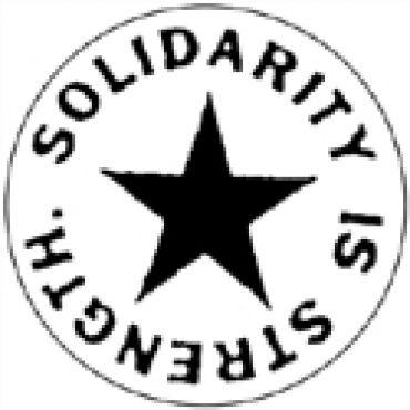 Solidarity 1