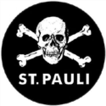 St. Pauli 1
