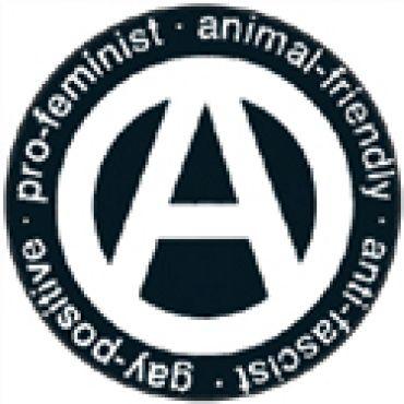 Anarchos 1