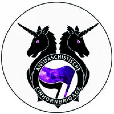 Antifaschistische Einhornbrigade 2
