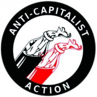Anti-Capitalist Action