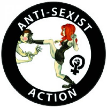 Anti-Sexist Action 1