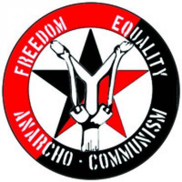 Anarcho-Communism 2
