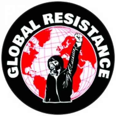 Global Resistance 2