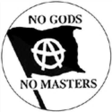 No gods 1