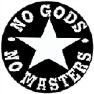 No gods 3