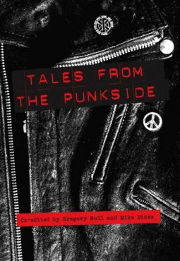 Tales from the Punkside. An Anthology