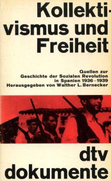 (Antiquariat) Kollektivismus und Freiheit