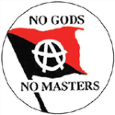 No gods 2