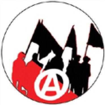 Anarchos 3