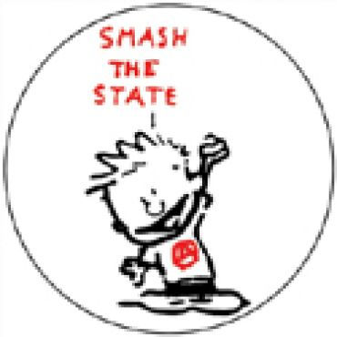 Smash the state 1