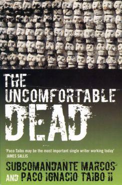 (Antiquariat) The uncomfortable Dead