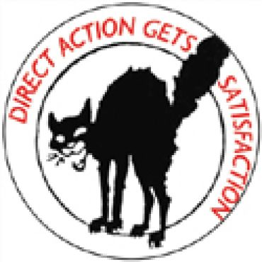 Direct action 1