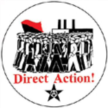 Direct action 2