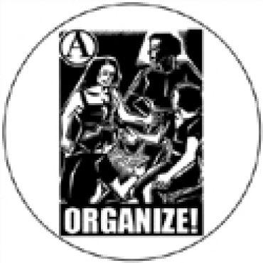 Organize! 1