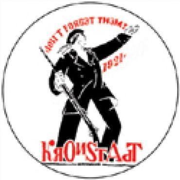 Kronstadt