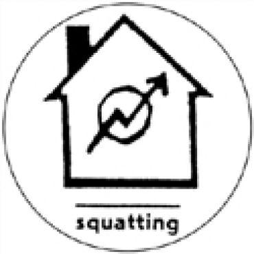 Squatting