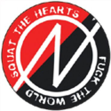 Squat the hearts