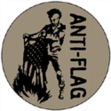 Anti-flag 3