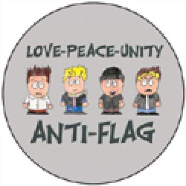 Anti-flag 4