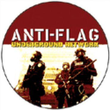 Anti-flag 5