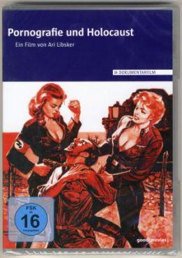 Pornografie und Holocaust