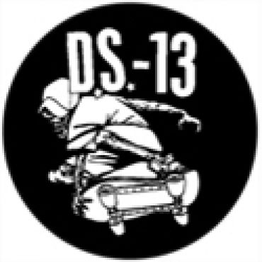 DS 13