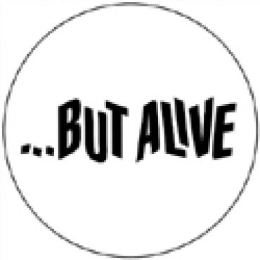 But alive 2