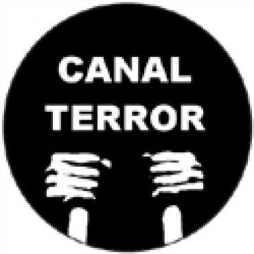 Canalterror 1