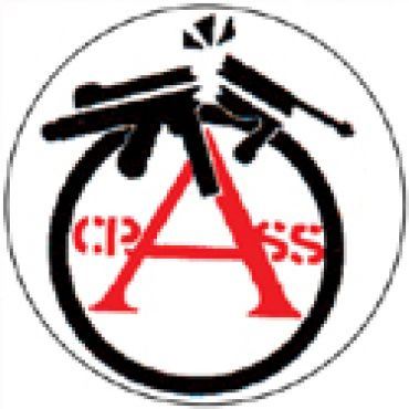 Crass 1