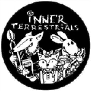 Inner Terrestrials 2