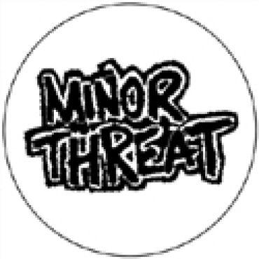 Minor Threat 1