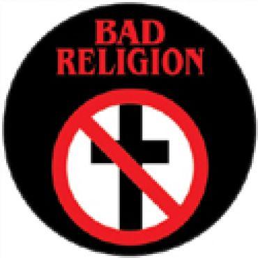Bad religion 2