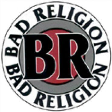 Bad religion 3