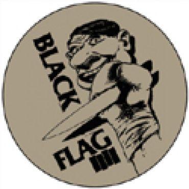Black flag 3
